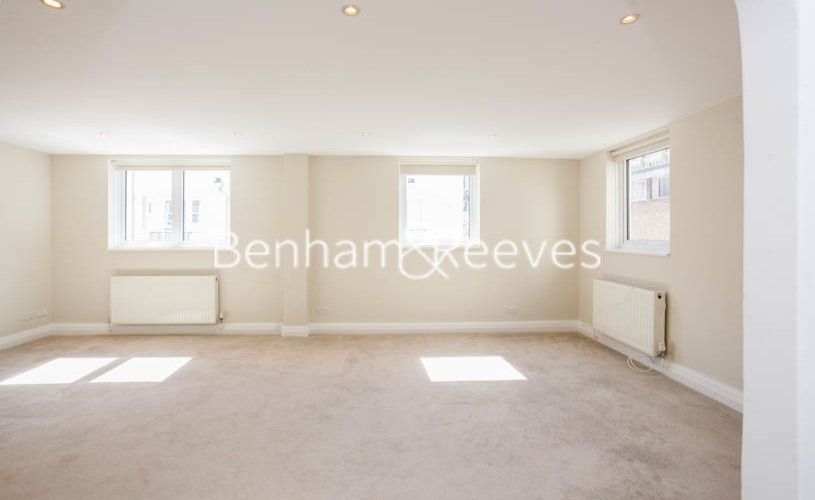 3 bedroom(s) flat to rent in Princes Gate Mews, South Kensington, SW7-image 11