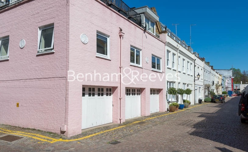 3 bedroom(s) flat to rent in Princes Gate Mews, South Kensington, SW7-image 12