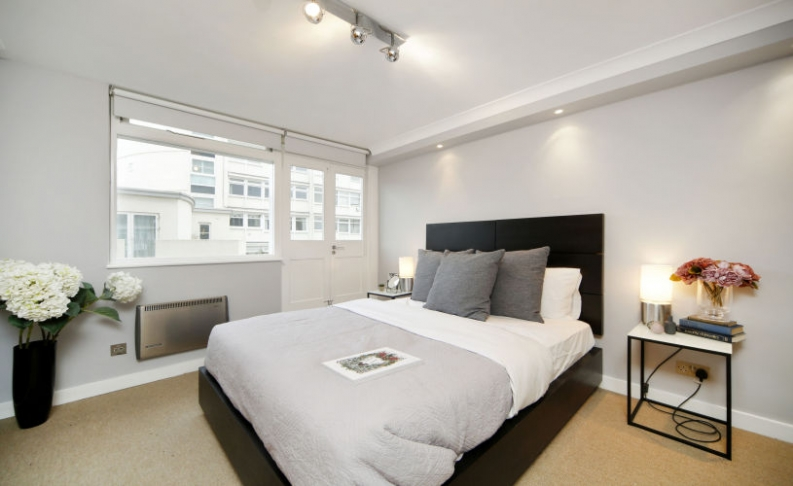2 bedroom(s) flat to rent in Ranelagh House, Elystan Place, SW3-image 3