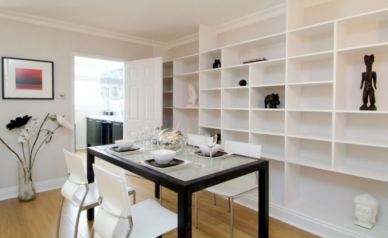 2 bedroom(s) flat to rent in Ranelagh House, Elystan Place, SW3-image 5