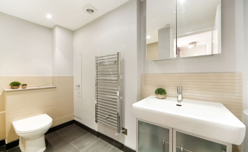 2 bedroom(s) flat to rent in Ranelagh House, Elystan Place, SW3-image 7