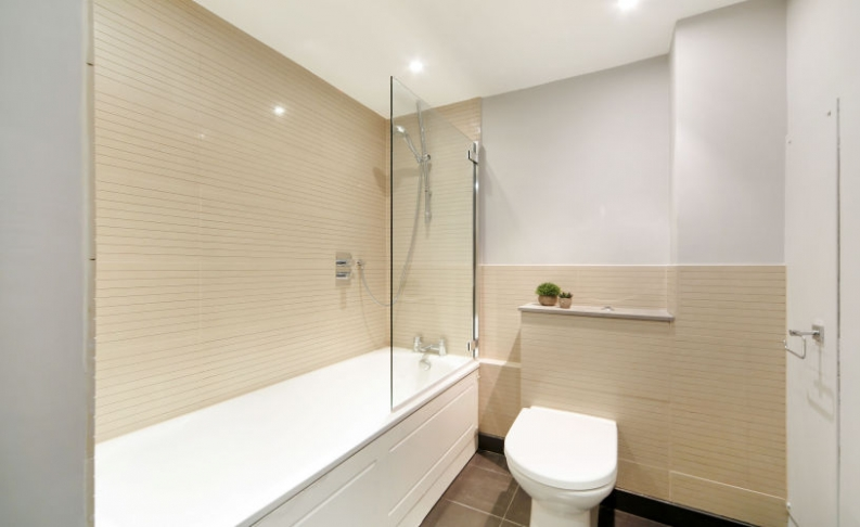2 bedroom(s) flat to rent in Ranelagh House, Elystan Place, SW3-image 8