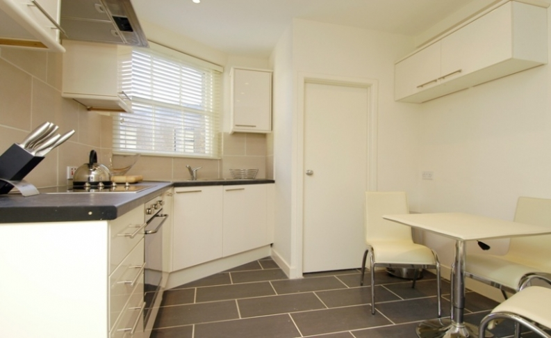 1 bedroom(s) flat to rent in The Marlborough, Chelsea, SW3-image 3