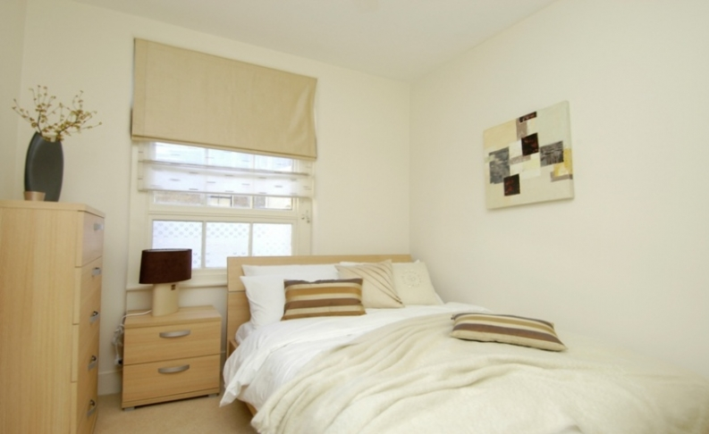 1 bedroom(s) flat to rent in The Marlborough, Chelsea, SW3-image 4