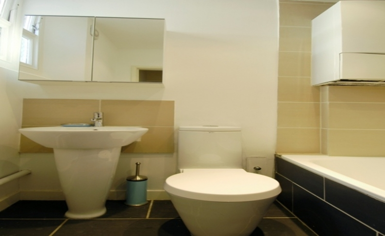 1 bedroom(s) flat to rent in The Marlborough, Chelsea, SW3-image 5