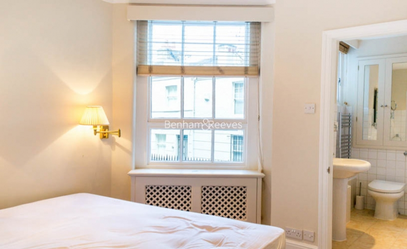 1 bedroom(s) flat to rent in The Marlborough, Walton Street SW3-image 4