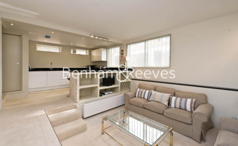 2 bedroom(s) flat to rent in Princes Gate Mews, South Kensington SW7-image 1
