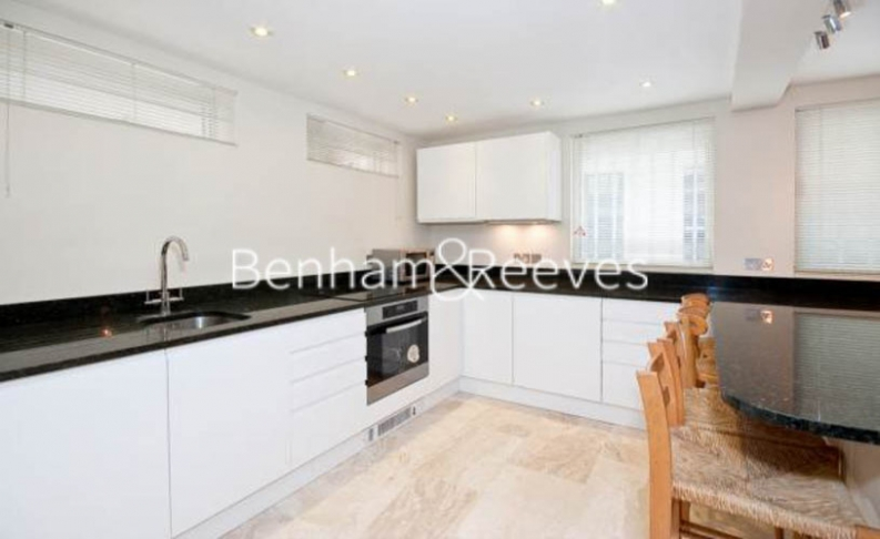 2 bedroom(s) flat to rent in Princes Gate Mews, South Kensington SW7-image 2