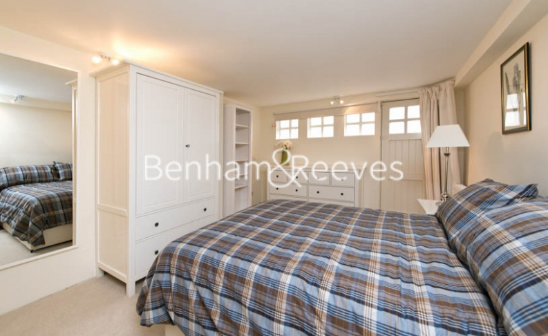 2 bedroom(s) flat to rent in Princes Gate Mews, South Kensington SW7-image 3