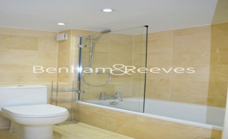 2 bedroom(s) flat to rent in Princes Gate Mews, South Kensington SW7-image 4