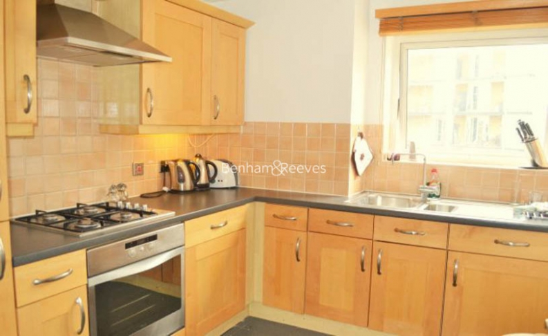 2 bedroom(s) flat to rent in Palgrave Gardens, Hyde Park, NW1-image 2