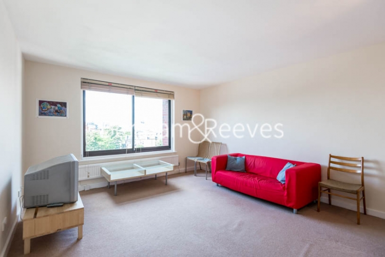 2 bedroom(s) flat to rent in Cameret Court, Notting Hill, W11-image 1