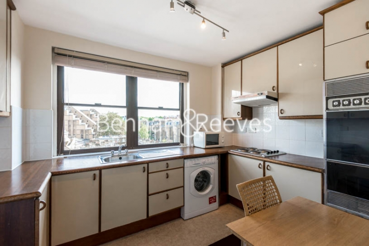 2 bedroom(s) flat to rent in Cameret Court, Notting Hill, W11-image 2