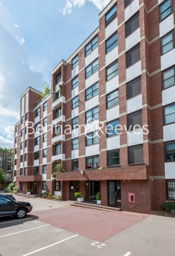 2 bedroom(s) flat to rent in Cameret Court, Notting Hill, W11-image 5