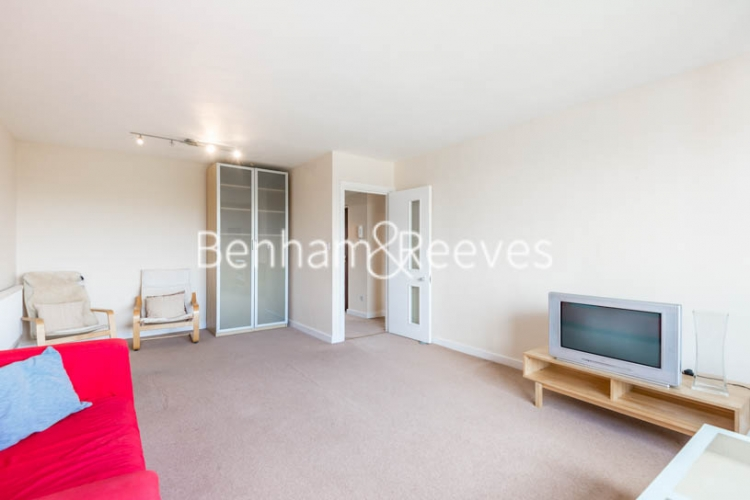2 bedroom(s) flat to rent in Cameret Court, Notting Hill, W11-image 6