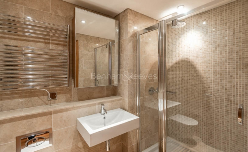 2 bedroom(s) flat to rent in Baker Street, Marylebone, NW1-image 7