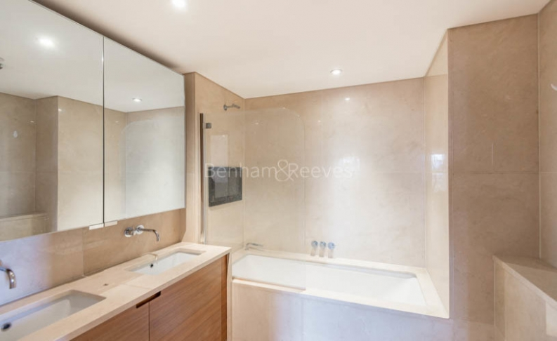 2 bedroom(s) flat to rent in Baker Street, Marylebone, NW1-image 5