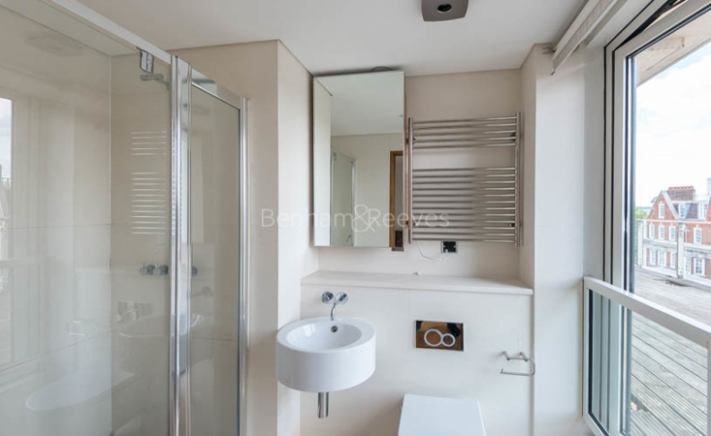 2 bedroom(s) flat to rent in Baker Street, Marylebone, NW1-image 6