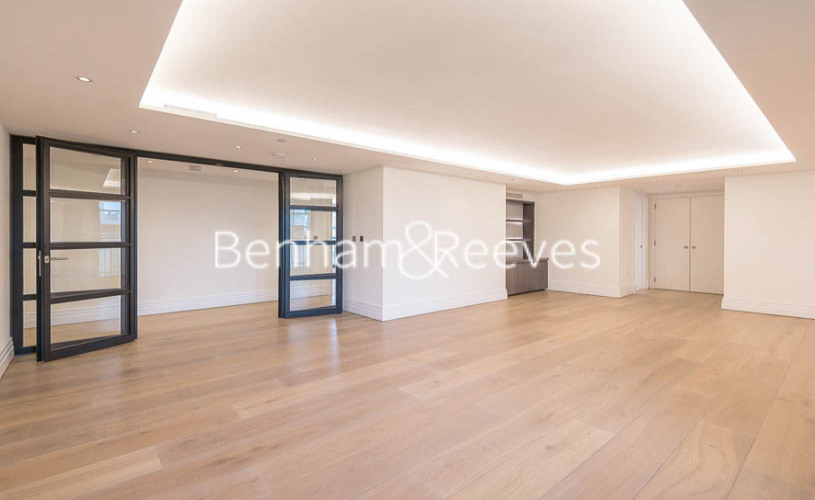 3 bedroom(s) flat to rent in Compass House, Kensington Gardens Square, Bayswater, Hyde Park, W2-image 1