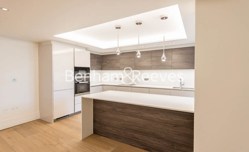 3 bedroom(s) flat to rent in Compass House, Kensington Gardens Square, Bayswater, Hyde Park, W2-image 2