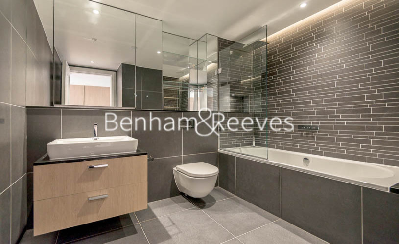 3 bedroom(s) flat to rent in Compass House, Kensington Gardens Square, Bayswater, Hyde Park, W2-image 4