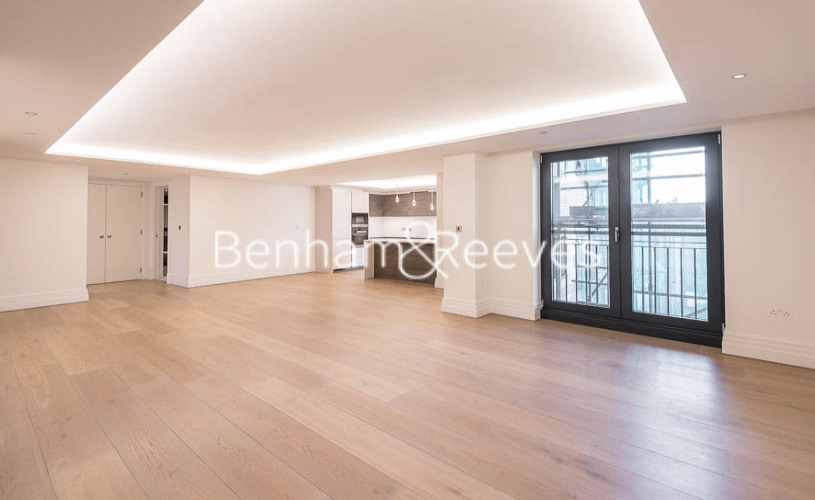 3 bedroom(s) flat to rent in Compass House, Kensington Gardens Square, Bayswater, Hyde Park, W2-image 6