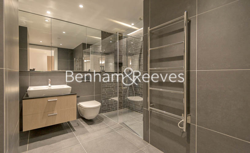 3 bedroom(s) flat to rent in Compass House, Kensington Gardens Square, Bayswater, Hyde Park, W2-image 9