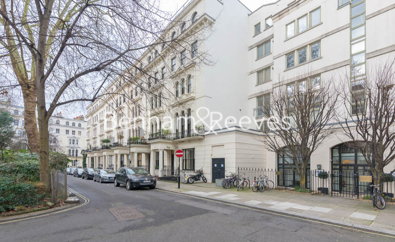 3 bedroom(s) flat to rent in Compass House, Kensington Gardens Square, Bayswater, Hyde Park, W2-image 10
