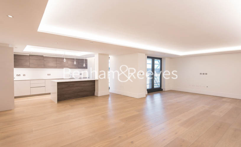 3 bedroom(s) flat to rent in Compass House, Kensington Gardens Square, Bayswater, Hyde Park, W2-image 11