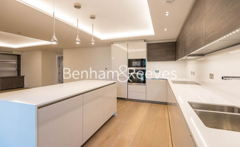 3 bedroom(s) flat to rent in Compass House, Kensington Gardens Square, Bayswater, Hyde Park, W2-image 12