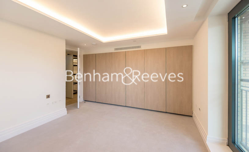 3 bedroom(s) flat to rent in Compass House, Kensington Gardens Square, Bayswater, Hyde Park, W2-image 13