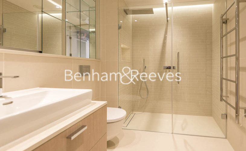 3 bedroom(s) flat to rent in Compass House, Kensington Gardens Square, Bayswater, Hyde Park, W2-image 14