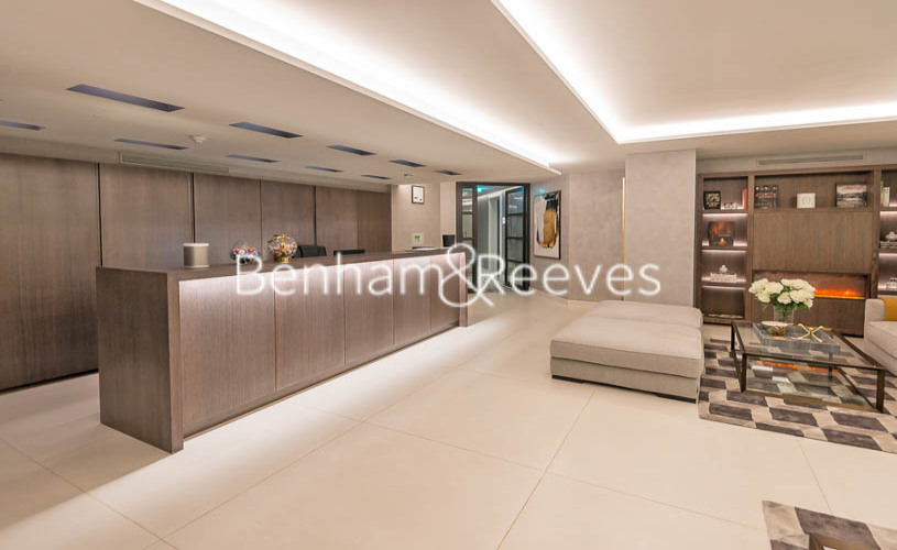 3 bedroom(s) flat to rent in Compass House, Kensington Gardens Square, Bayswater, Hyde Park, W2-image 19