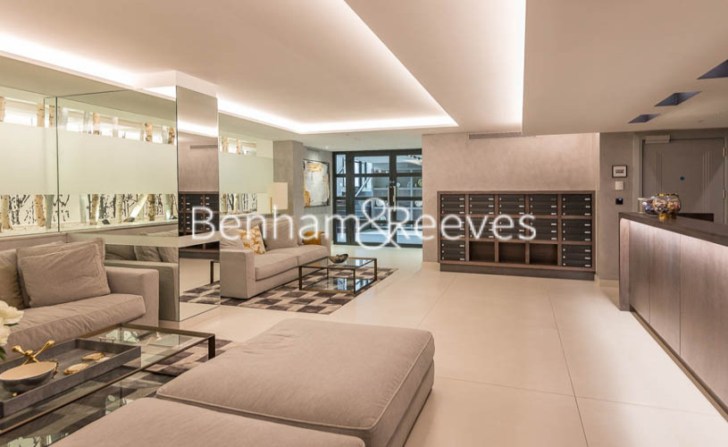 3 bedroom(s) flat to rent in Compass House, Kensington Gardens Square, Bayswater, Hyde Park, W2-image 20