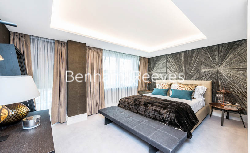 2 bedroom(s) flat to rent in Compass House, Kensington Gardens Square, Bayswater, Hyde Park, W2-image 4