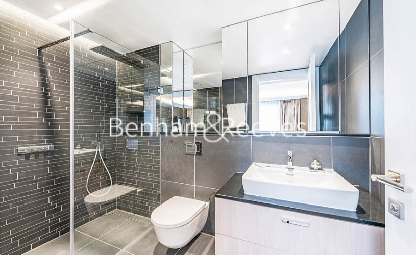 2 bedroom(s) flat to rent in Compass House, Kensington Gardens Square, Bayswater, Hyde Park, W2-image 5