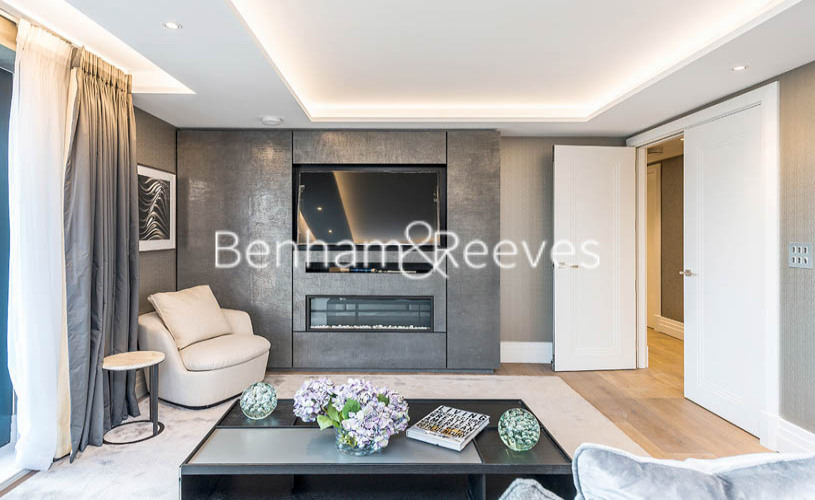 2 bedroom(s) flat to rent in Compass House, Kensington Gardens Square, Bayswater, Hyde Park, W2-image 8