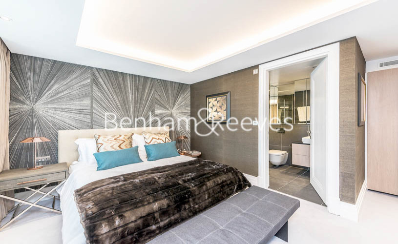 2 bedroom(s) flat to rent in Compass House, Kensington Gardens Square, Bayswater, Hyde Park, W2-image 9