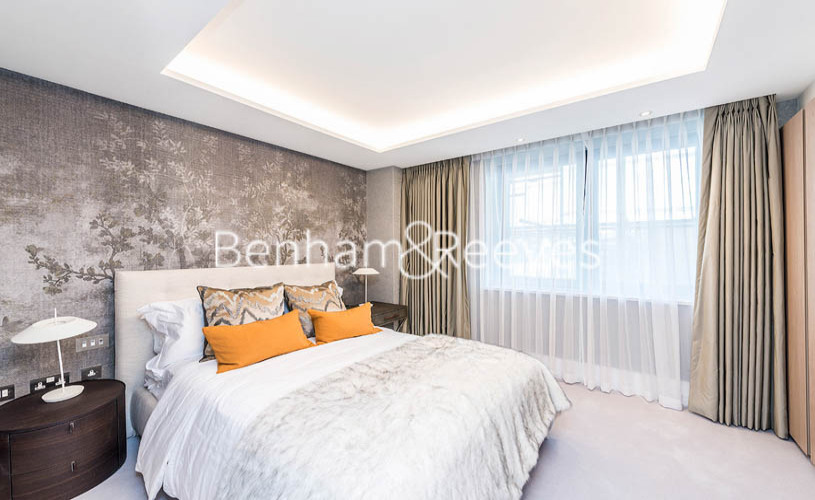 2 bedroom(s) flat to rent in Compass House, Kensington Gardens Square, Bayswater, Hyde Park, W2-image 10