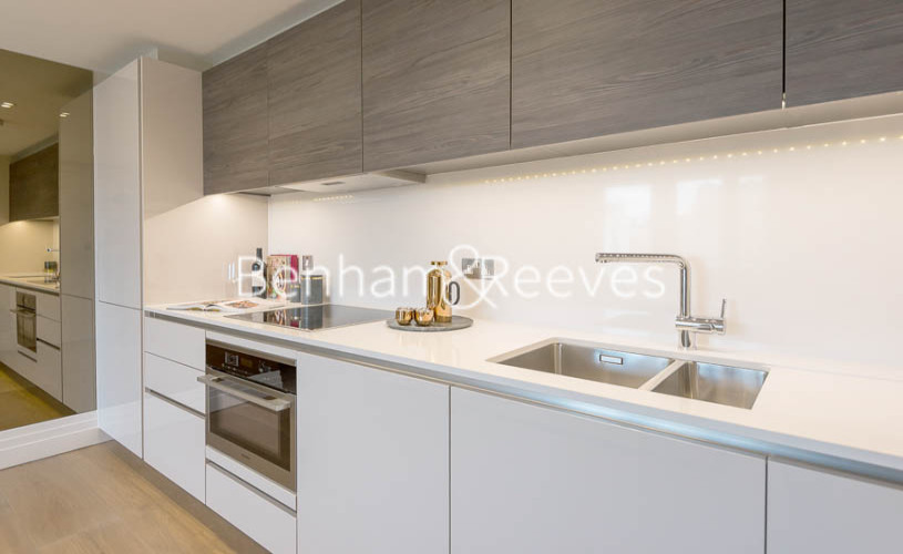 2 bedroom(s) flat to rent in Compass House, Kensington Gardens Square, Bayswater, Hyde Park, W2-image 2