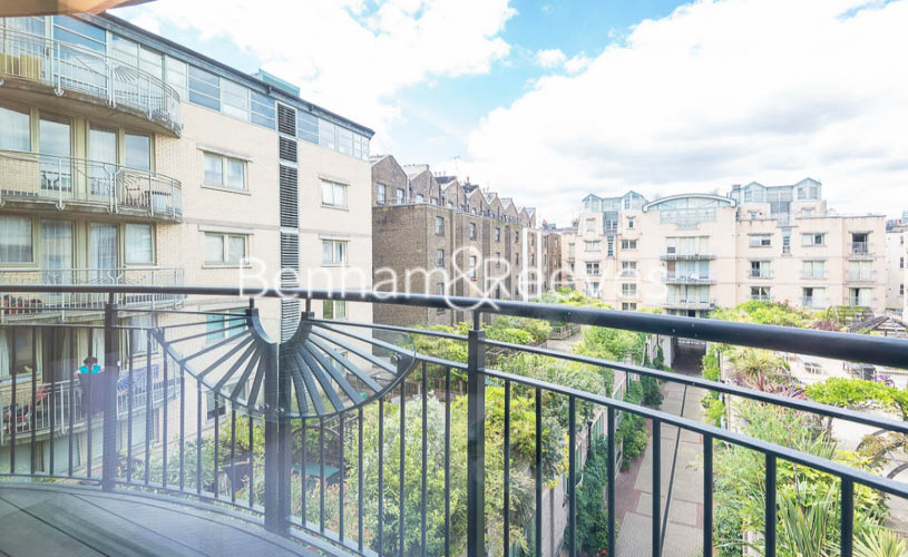 2 bedroom(s) flat to rent in Compass House, Kensington Gardens Square, Bayswater, Hyde Park, W2-image 6