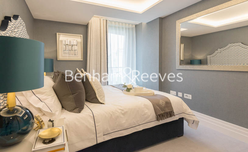 2 bedroom(s) flat to rent in Compass House, Kensington Gardens Square, Bayswater, Hyde Park, W2-image 11