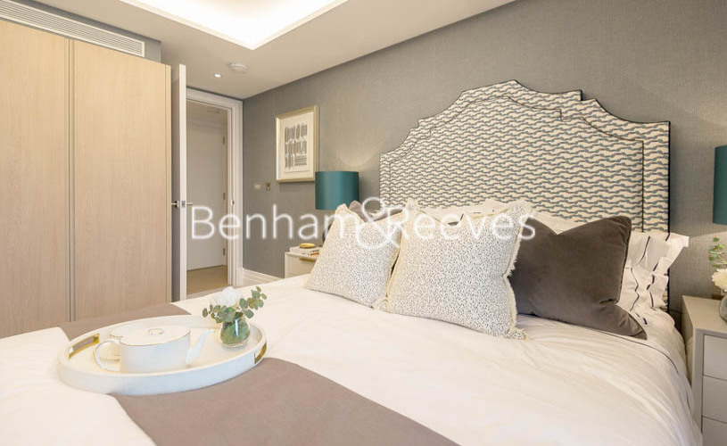 2 bedroom(s) flat to rent in Compass House, Kensington Gardens Square, Bayswater, Hyde Park, W2-image 12