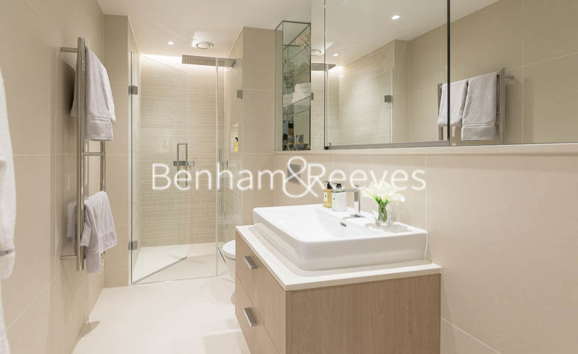 2 bedroom(s) flat to rent in Compass House, Kensington Gardens Square, Bayswater, Hyde Park, W2-image 13