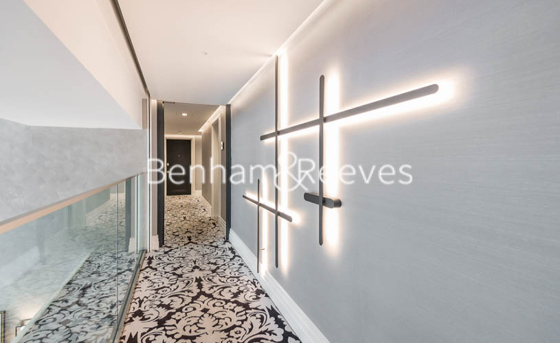 2 bedroom(s) flat to rent in Compass House, Kensington Gardens Square, Bayswater, Hyde Park, W2-image 18