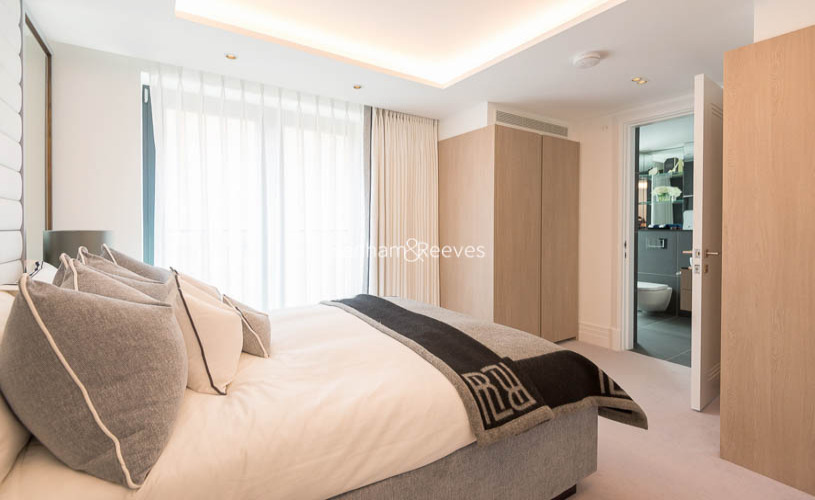 2 bedroom(s) flat to rent in Compass House, Kensington Gardens Square, Bayswater, Hyde Park, W2-image 7
