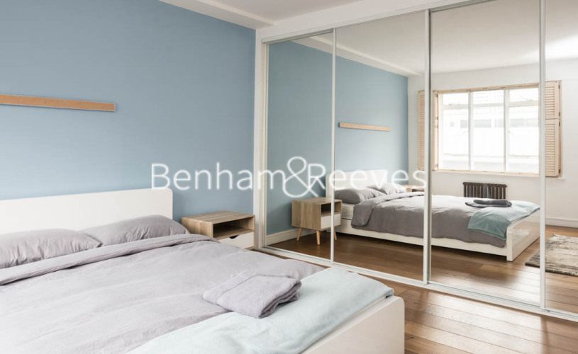 1 bedroom(s) flat to rent in University Street, Tottenham Court Road, WC1E-image 8