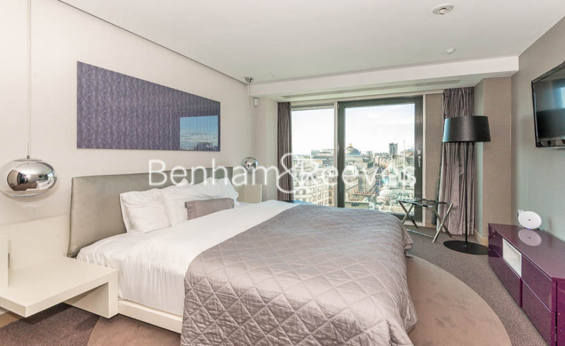 2 bedroom(s) house to rent in W Residences, Wardour Street, Soho, Fitzrovia,W1D-image 4