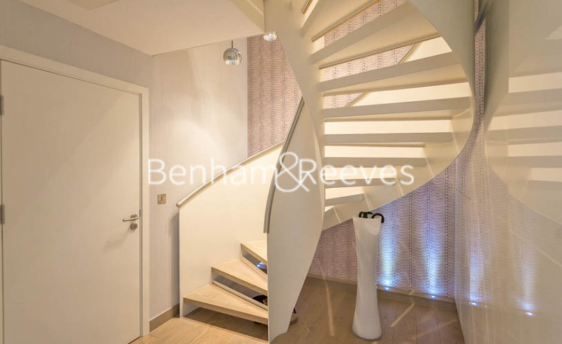 2 bedroom(s) house to rent in W Residences, Wardour Street, Soho, Fitzrovia,W1D-image 11