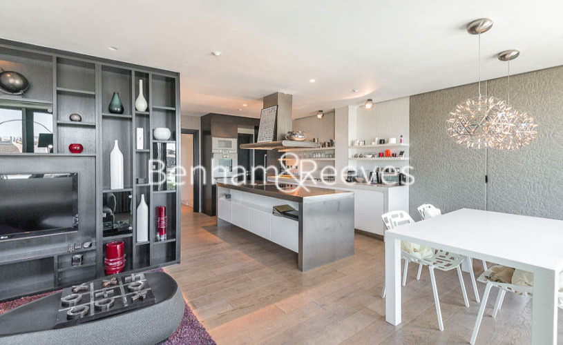 2 bedroom(s) house to rent in W Residences, Wardour Street, Soho, Fitzrovia,W1D-image 14